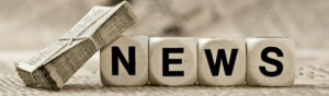 Allied Mineral Products News