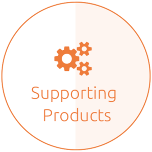 Allied Mineral Supporting Products