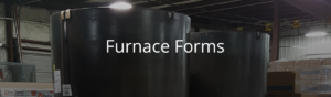 Allied Mineral Products - Furnace Forms