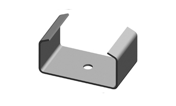 Stainless & Ceramic Anchors